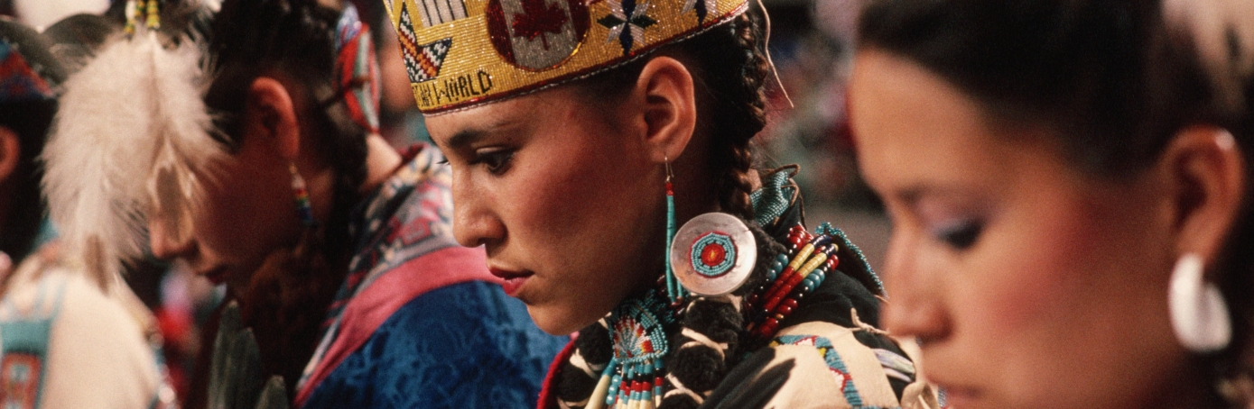 native american, dance group, the red earth festival, oklahoma, choctaw, cherokee, comanche