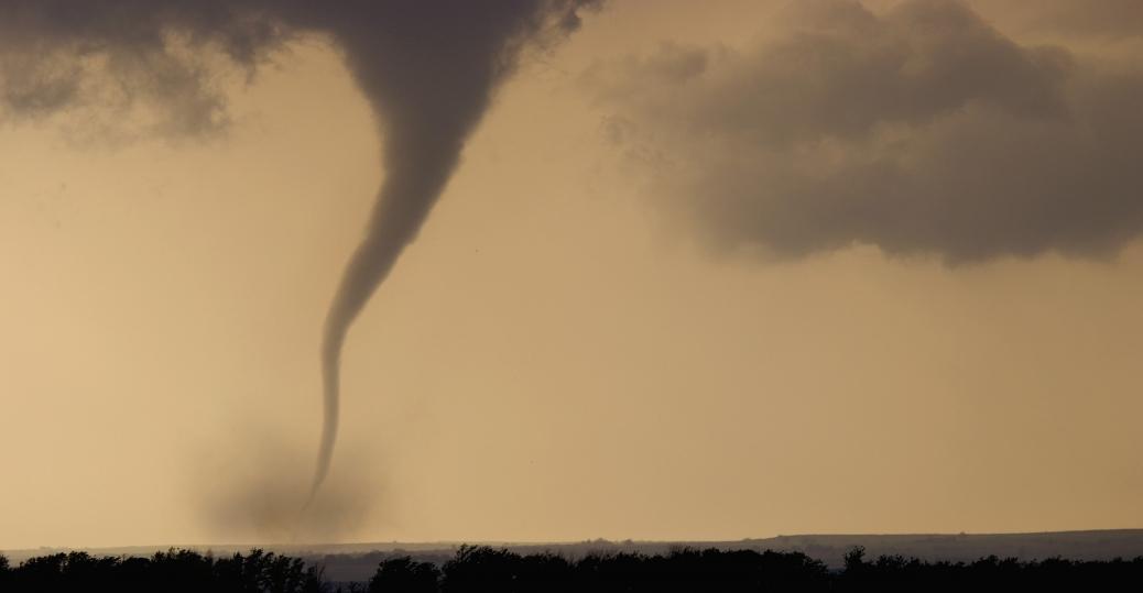 tornadoes, oklahoma, twister, arnett