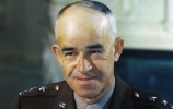 World War II, Omar Bradley