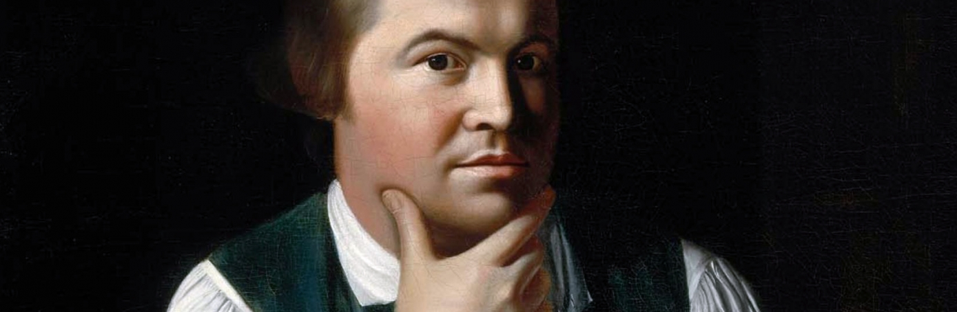 an introduction to the life of paule revere Paul revere and his famous ride to lexington played a pivotal role in the american revolution read this lesson to learn about the life of this.