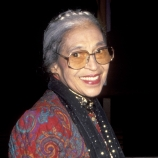 Rosa Parks, Montgomery Bus Boycott, Civil Rights Movement