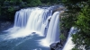 little river falls, little river canyon, national preserve, alabama