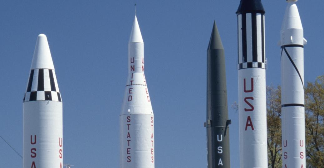 rocket park, space, rocket center, alabama