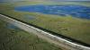 trans alaska pipeline, valdez, alaska, oil