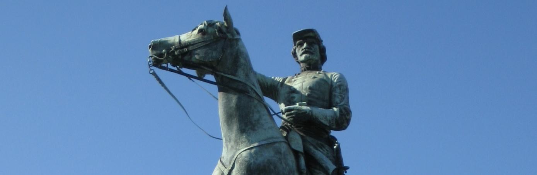 american civil war, albert sidney johnston
