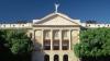arizona, state capitol, phoenix, territorial and state legislatures
