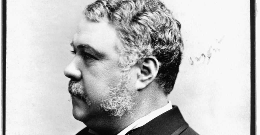 civil service reforms, chester a arthur, vice president, garfield
