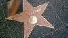 hollywood, walk of fame, hollywood boulevard, los angeles, california, stars, celebrities