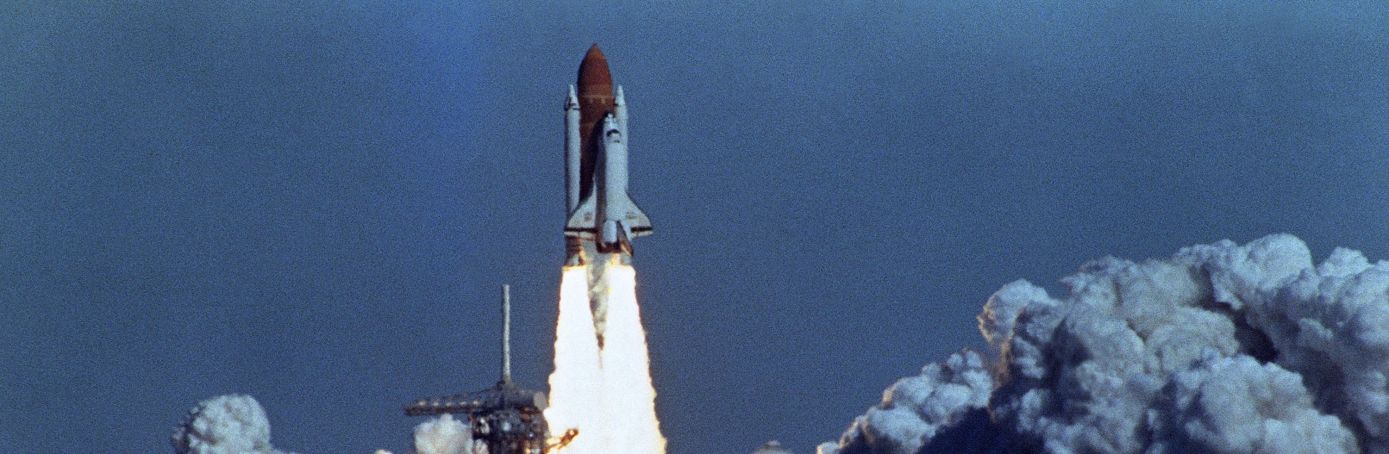 space shuttle columbia disaster start date - photo #12