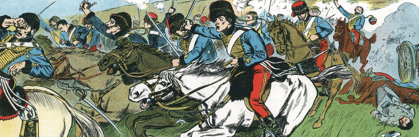 the crimean war Visual arts and the crimean war — paintings, cartoons, photographs sitemap  crimean war monuments punch on the crimean war (30 cartoons).