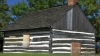house, delaware, fort christina, wilmington, settler's house, first african american settler