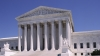 the supreme court, united states, judicial body, federal judiciary, washington d.c., district of columbia