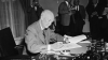 eisenhower, communist spies, senator joseph mccarthy
