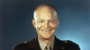 world war II, eisenhower, supreme commander of allied forces
