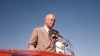 republican, 1952, eisenhower, presidential election, we like ike