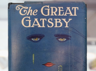 Portrayal of women the great gatsby