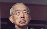 Emperor Hirohito, World War II, Japan
