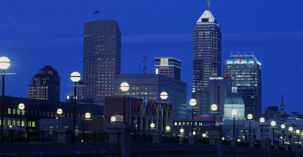 10 khu vực tuyệt vời để đầu tư BĐS Mỹ 5
