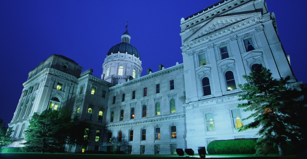 indiana statehouse, indiana state capitol building, indiana, state officials, indianapolis, 200 west washington street