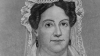 rachel jackson, first lady, andrew jackson, wife