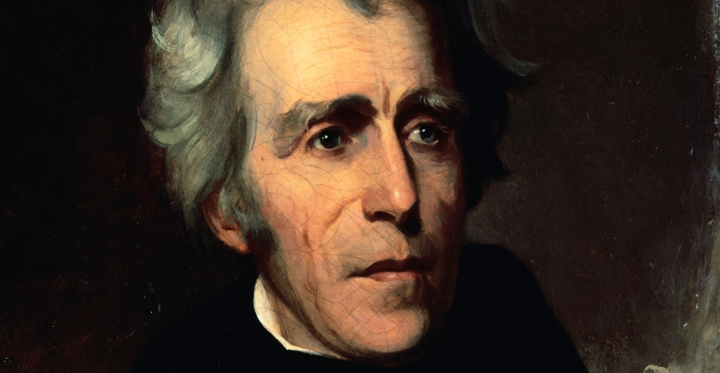 a biography of andrew jackson a president of the united states Information about andrew jackson, the 7th president of the united states  andrew jackson 7th president of the united states  this not-so-brief biography was .