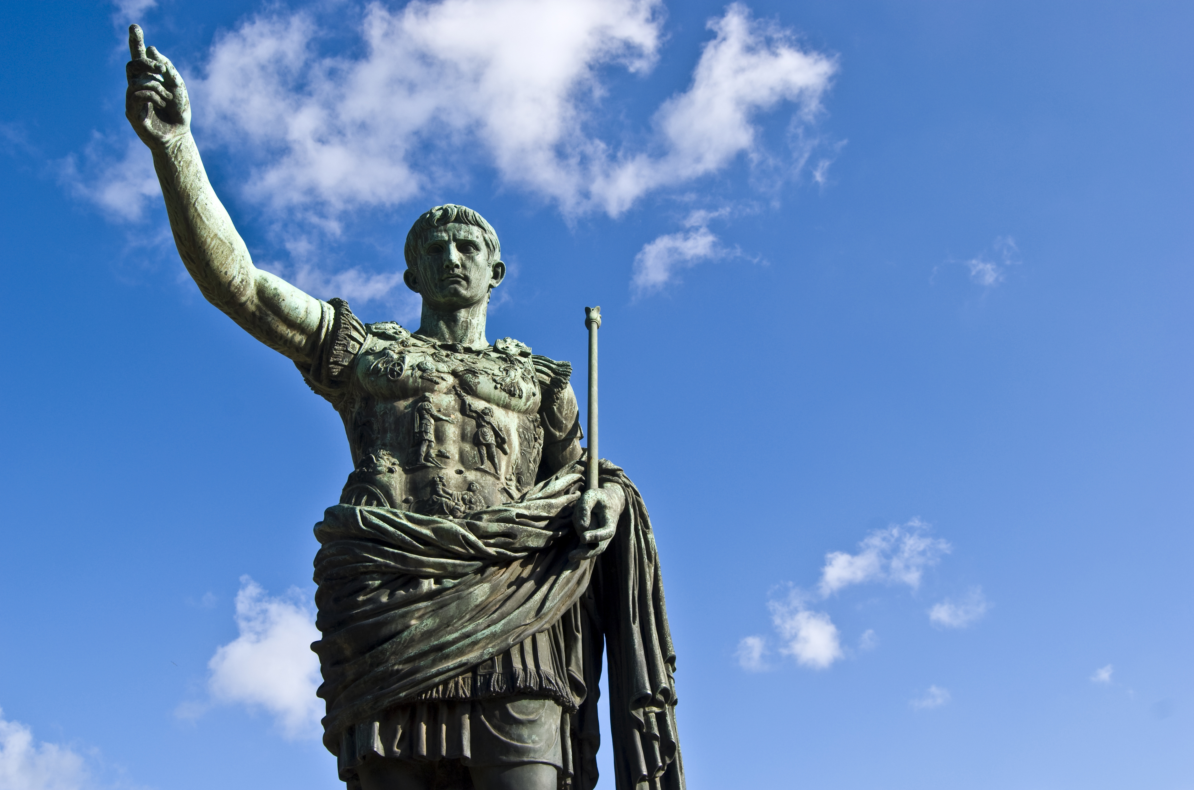 julius caesar essay questions julius caesar in julius caesar  julius caesar ancient com 5 things you might not know about julius caesar essay julius caesar essay questions