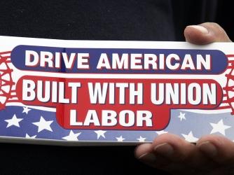 Labor Day - Holidays - HISTORY.com