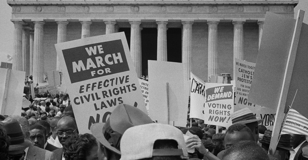 amendment, slavery, the lincoln memorial, abraham lincoln, march on washington, civil rights, 1963