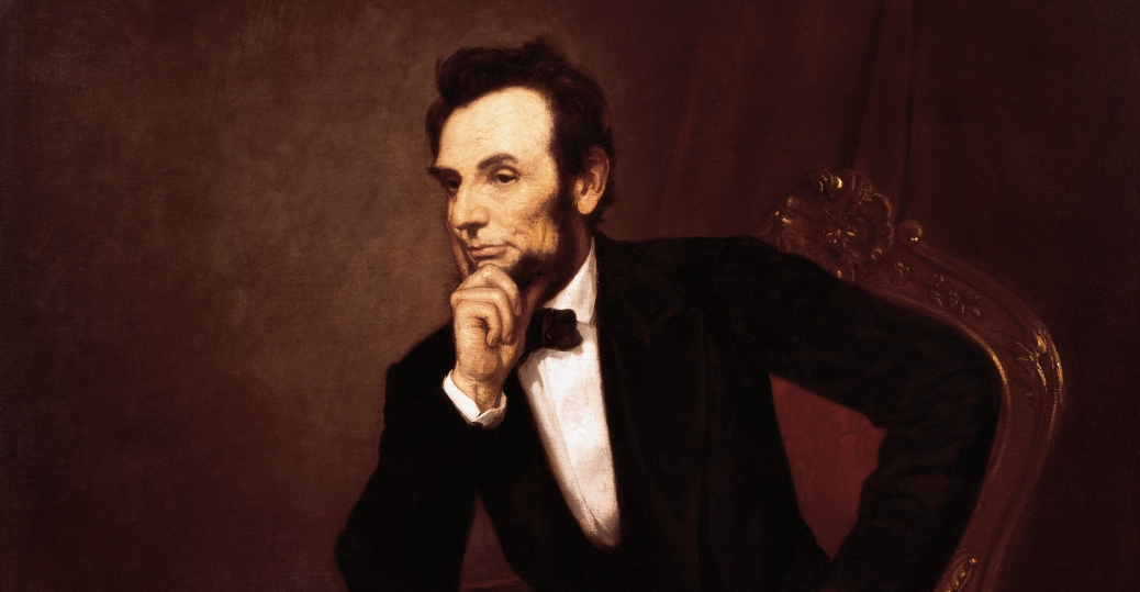 the film lincoln the story of the president abraham lincoln Source: lincoln's sanctuary: abraham lincoln and the soldiers' home, van winkle's, abraham lincoln: a life 14 / after the death of 11-year-old willie lincoln in february 1862, lincoln's youngest child — 9-year-old tad — would often sleep on a small trundle bed in the president's bedroom the president himself struggled with insomnia, and.