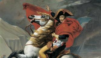 Essay On Line Napoleon Bonaparte Technology Essay Topics also Essay The Crucible Battle Of Waterloo  British History  Historycom White Lie Essay