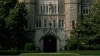 durham, duke university, north carolina