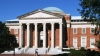 university of north carolina, chapel hill, north carolina