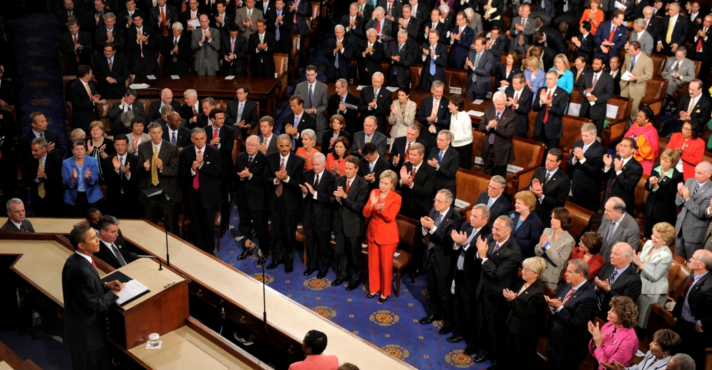 barack obama, healthcare, administration, congress