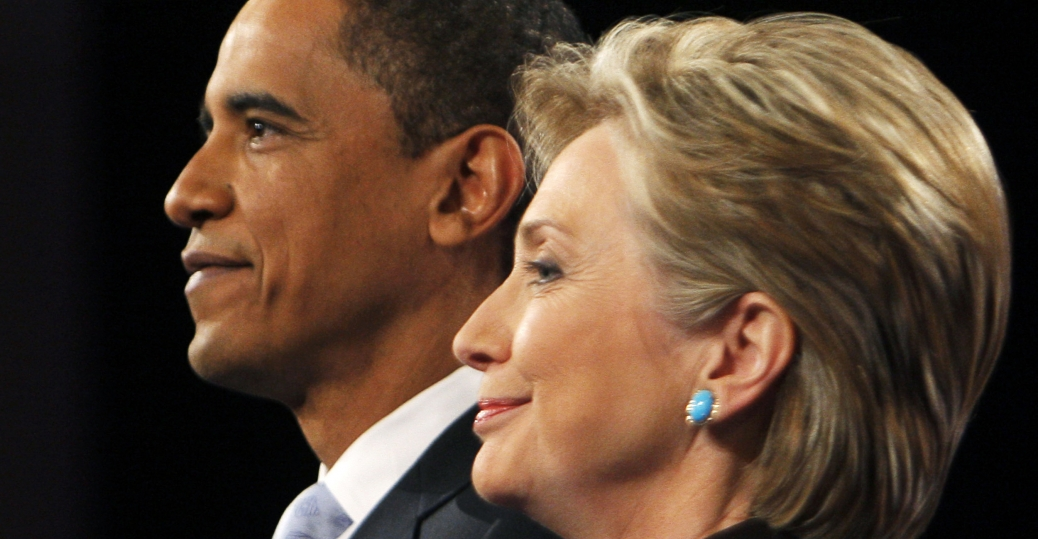 democratic nomination, hillary clinton, barack obama, secretary of state