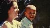 president, barack obama, ann dunham, childhood