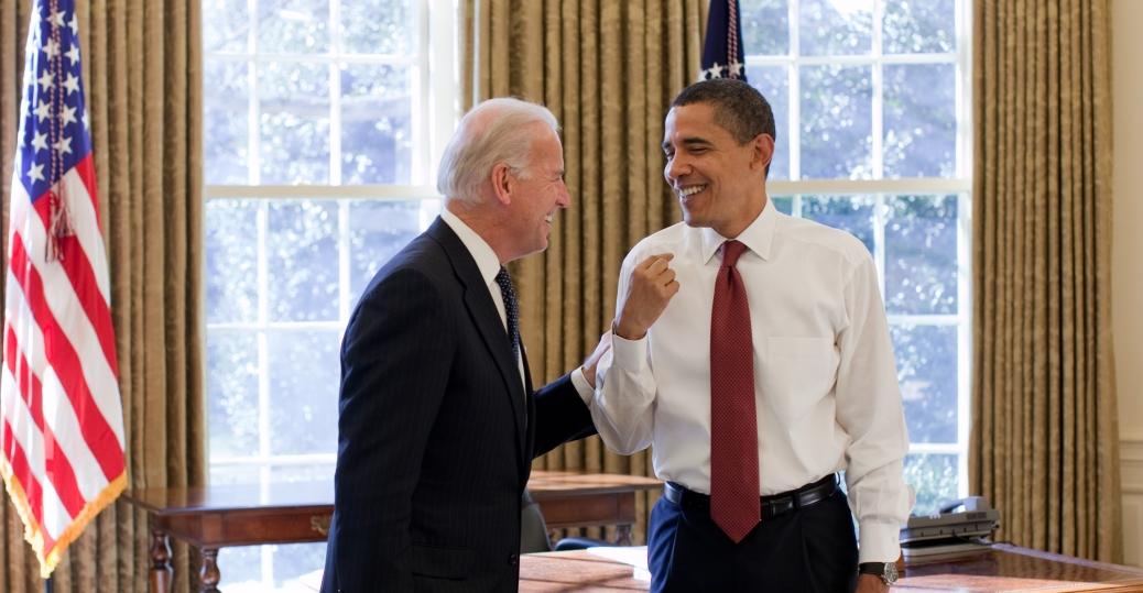senator joe biden, joe biden, vice president, vice presidential candidate, presidential election, barack obama