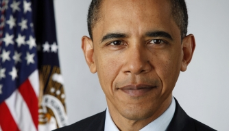 obama graduation thesis The thesis statement is a vital part of your speech in this lesson, learn how to create a thesis statement and identify problems in existing.