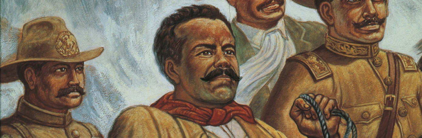 pancho villa facts summary com pancho villa