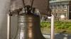 the liberty bell, philadelphia, pennsylvania, american revolutionary war