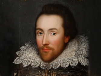 an overview of the william shakespeares life Who was william shakespeare what was life like in stratford-upon-avon and  london when shakespeare was alive discover more about his life - from his.