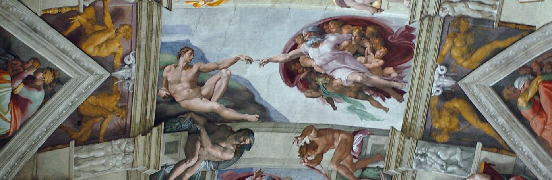 michelangelo facts summary com michelangelo sistine chapel