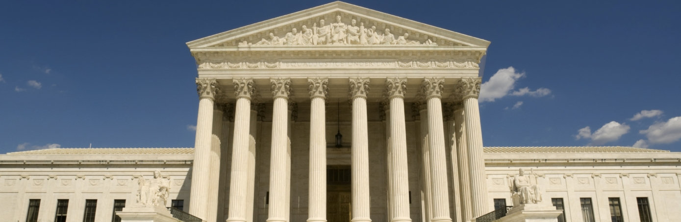 a summary of several supreme court cases in the united states Background summary & questions  branches of this bank within their boundaries for several  was heard by the supreme court of the united states,.