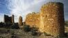 hovenweep ruins, pueblo period, thirteenth century, castle, utah
