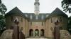 burgess's capitol building, colonial, williamsburg, virginia, legislature, virginia colony, virginia
