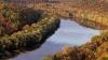 shenandoah river, potomac river, virginia, west virginia, river