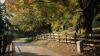 sunken road, fredericksburg, virginia, civil war, battle, 1862