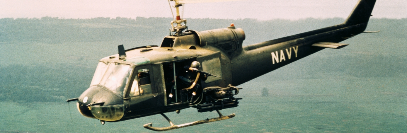 military helicopter history essay Home critical & intensive care history of the helicopter for medevac `dustoff history of the helicopter for medevac `dustoff.