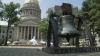 west virginia, state capitol, government, west virginia, legislature, charleston