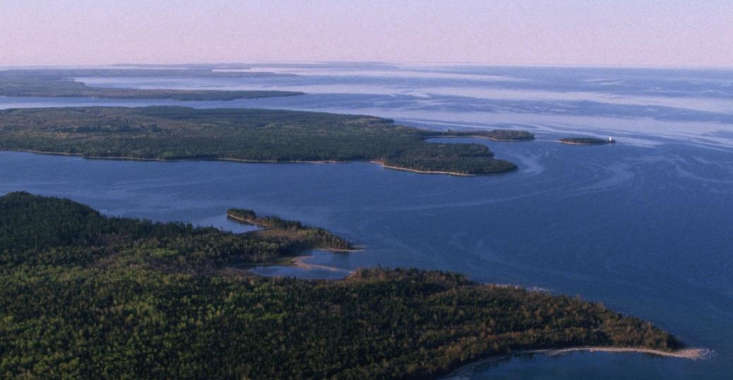 lake michigan, great lakes, wisconsin