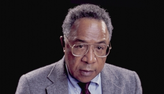 Alex Haley